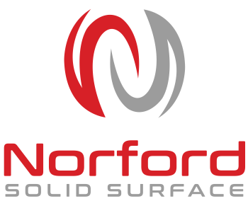 Norford Solid Surface